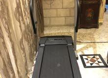 Treadmill - Image 15.0 R