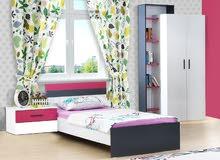 غرفة موديل تركي