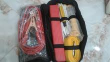 Kit d'urgence routière Sac de voiture