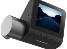 داش كام برو  70mai Dash Cam Pro