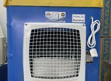 مكيفات صحراوي للبيع صناعة ايرانية
