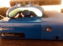 xbox 360 special edition for sale