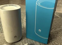 HUAWEI WIFI Extender ( USED + NEW )