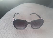 نظارة Diorالاصلية رقم الجوال واتس اب فقط