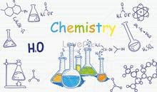 معلم كيمياء وعلوم باللغتين العربيه والإنجليزية