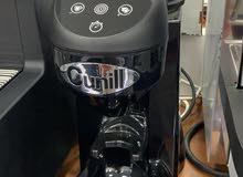 مطحنة قهوه