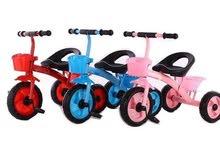 دراجات اطفال تلاثية جملة