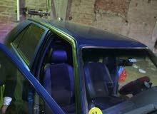 سكودا فليشيا97 مشدودة وعمرة كاملة حديثاً بطاريه عفشه وميكانيكا وكهرباء جديد لسة البيع تم تنزيل السعر