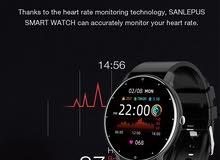 smart watch GW 20