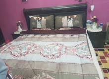 غرفة كويتي