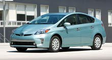 Other Toyota Prius for sale