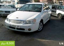 Best price! Kia Cerato 2005 for sale