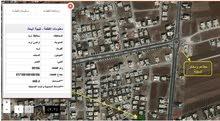 ارض للبيع الحي الشرقي غرب مخابز السنبلة وجنوب مسجد حسن التل