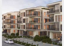 New Apartment of 150 sqm for sale Fifth Settlement