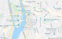 شقة 140 متر بكمبوند دار مصر الاندلس بالتجمع الخامس