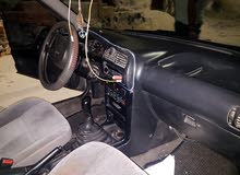 Nissan 100NX 1991 For sale - Grey color