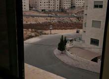شقة 120م طابق ثاني الياسمين - بالقرب من حي الصحابة