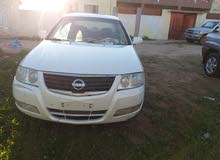 Nissan Sunny 2010 For Sale