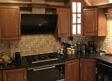 Best price 173 sqm apartment for sale in AmmanAl Urdon Street