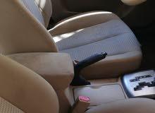 Available for sale! 30,000 - 39,999 km mileage Hyundai Avante 2010