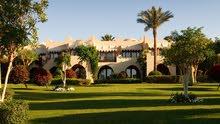 Sharm El Sheeikh Villa for Sale