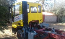Van in Jumayl is available for sale