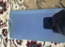 Samsung tablet for sale - Used