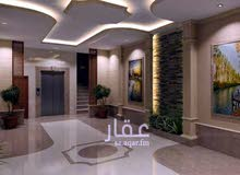 150 sqm  apartment for sale in Jeddah