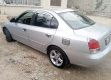 Available for sale! 1 - 9,999 km mileage Hyundai Avante 2001