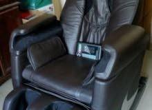 كرسي مساج Massage chair