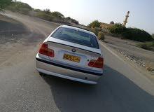 10,000 - 19,999 km BMW 330 2004 for sale