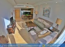 Bright 2 Bed Fully Furnished For Rent In Dilmunia Island