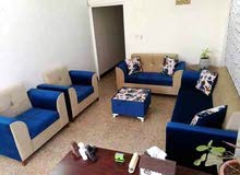 Available for sale in Basra - New Sofas - Sitting Rooms - Entrances