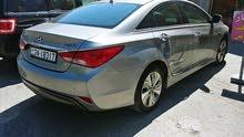 Hyundai  2014 for sale in Amman
