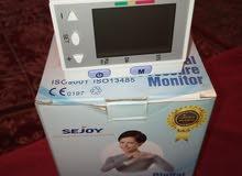جهاز قياس ضغط الدم للبيع