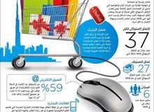 تاسيس شركات  خلال 48ساعه وتخليص المعاملات للأفراد والشركات بدبى