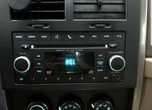 120,000 - 129,999 km mileage Jeep Cherokee for sale