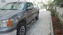 70,000 - 79,999 km mileage GMC Sierra for sale