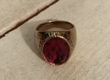 خاتم بلاك - طرابلس