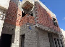 منزل للبيع في رأس حسن