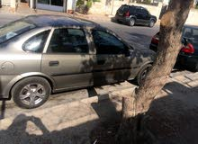 1997 Used Vectra with Manual transmission is available for sale