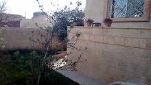 10 - 19 years old Villa for sale in Amman