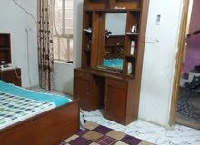 2 rooms  Villa for sale in Baghdad city Za'franiya