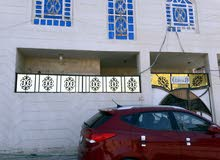 neighborhood Basra city - 100 sqm house for sale