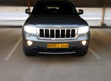 Available for sale! 160,000 - 169,999 km mileage Jeep Cherokee 2011