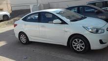 مركبات لإيجار الشهري car for monthly leasing