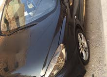 For sale Used Peugeot 307