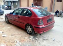 2003 Used BMW 318 for sale