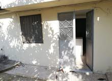 بيت مفروش للايجار في بلدة غزير ب 300$ شهرياً فقط