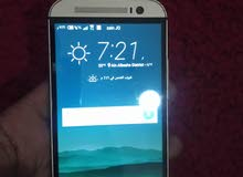 HTC  device for sale